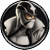 Fantomex 1 Task Icon