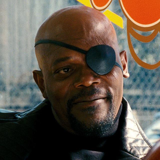 Iron Man Characters Marvel Movies Wiki Wolverine Iron