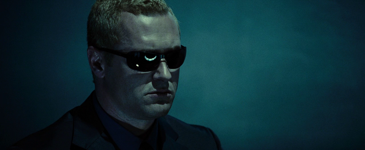 resient evil wesker - photo #49