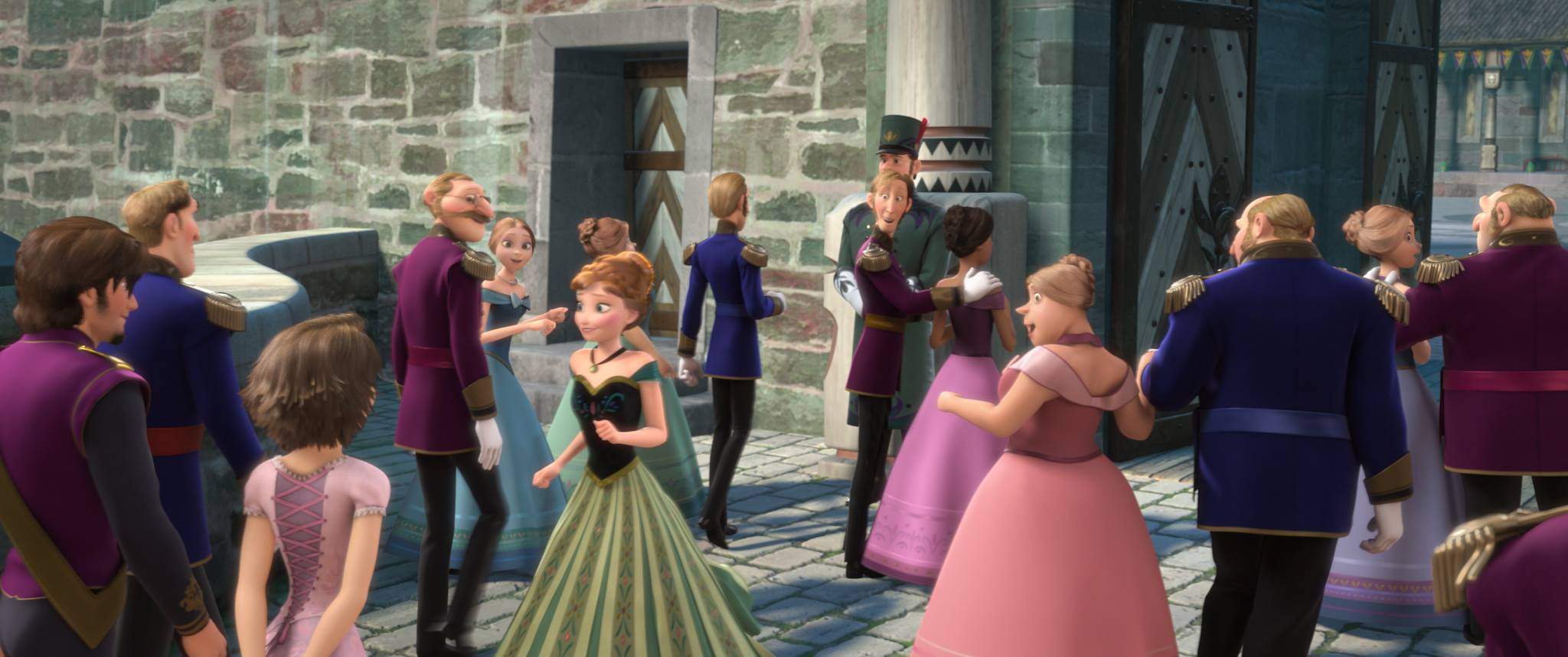 Rapunzelflynn_Frozen.jpg