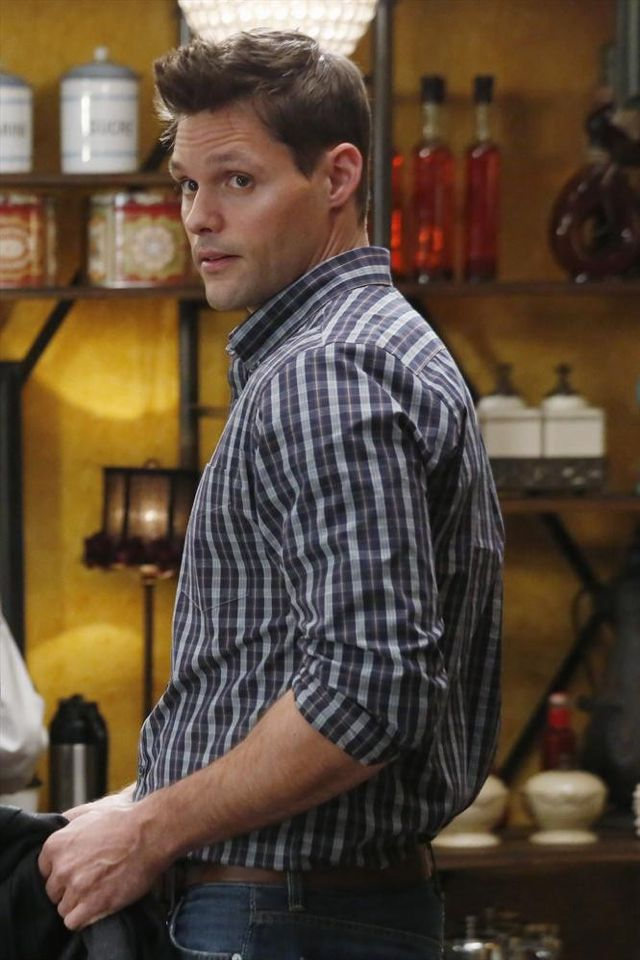 matthew taylor greys anatomy and private practice wiki