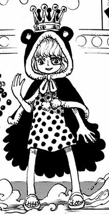 Semblances a One Piece! - Página 4 Sugar_Manga_Infobox