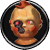 Murderworld Doll Task Icon