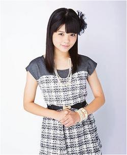 250px-Tamura_Meimi_-_Ii_Yatsu.png