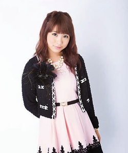 250px-Fukuda_Kanon_-_Ii_Yatsu.png