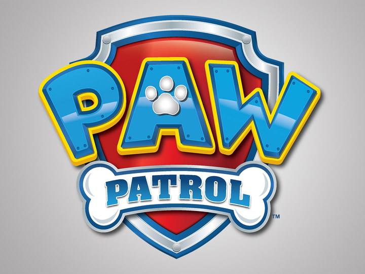 "Retrieved from "" http://logos.wikia.com/wiki/PAW_Patrol?oldid=385161 """