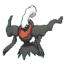 Darkrai NB.png