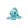 Manaphy NB.png