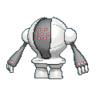 Registeel NB.png