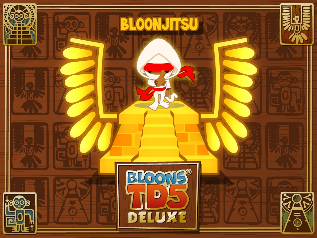 Btd5 not blocked by lake county myideasbedroom com