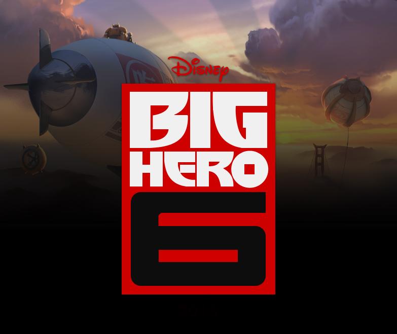 Big_Hero_6_Logo.png
