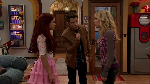 Episode guide - Sam and Cat Wiki