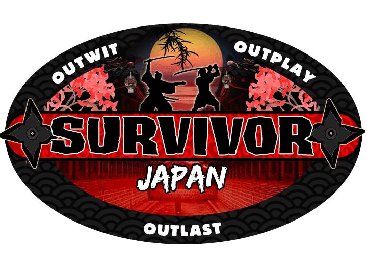 Pictures Of Editable Survivor Logo Template Kidskunstfo