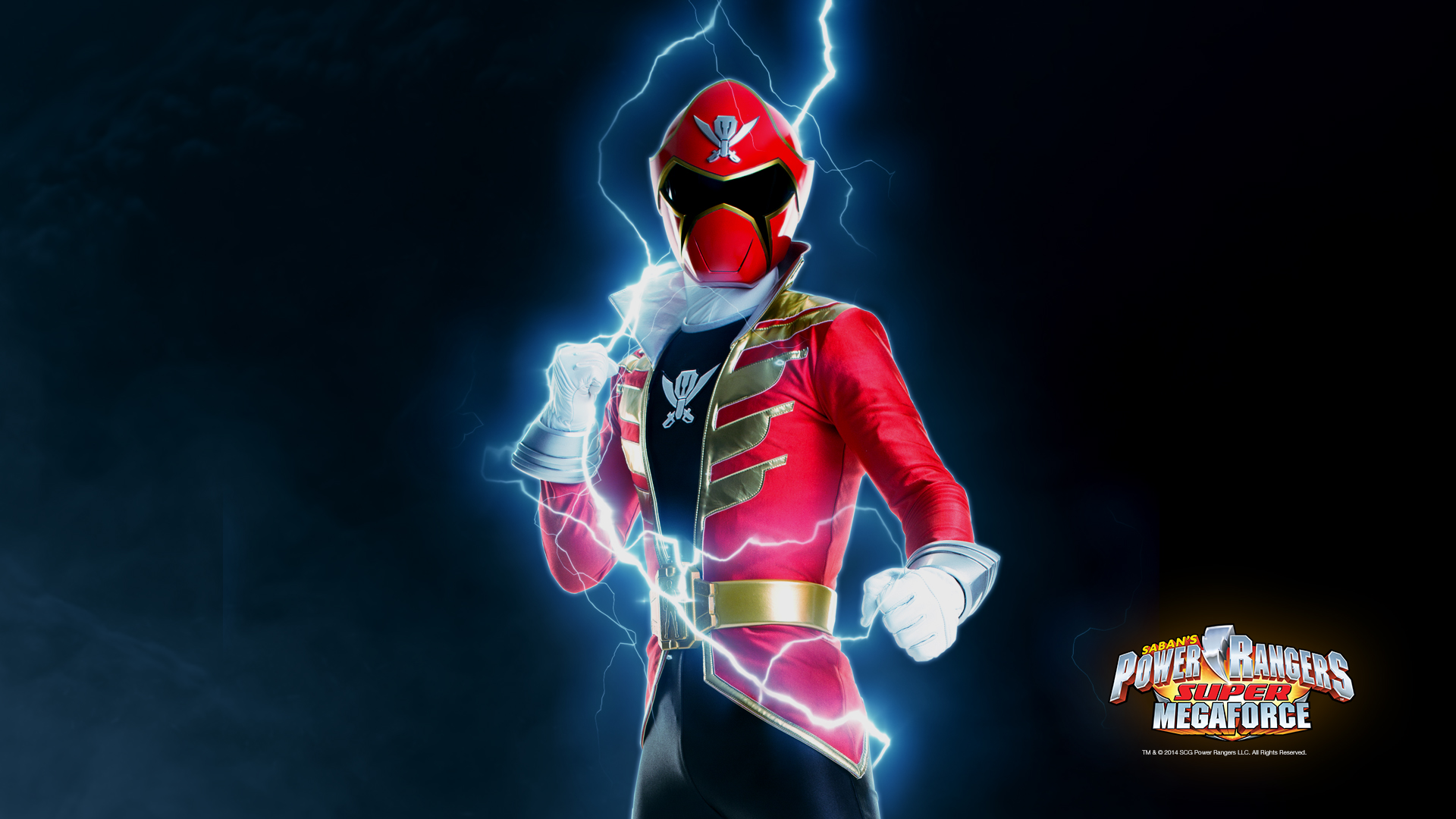 Troy Burrows - RangerWiki - the Super Sentai and Power ...