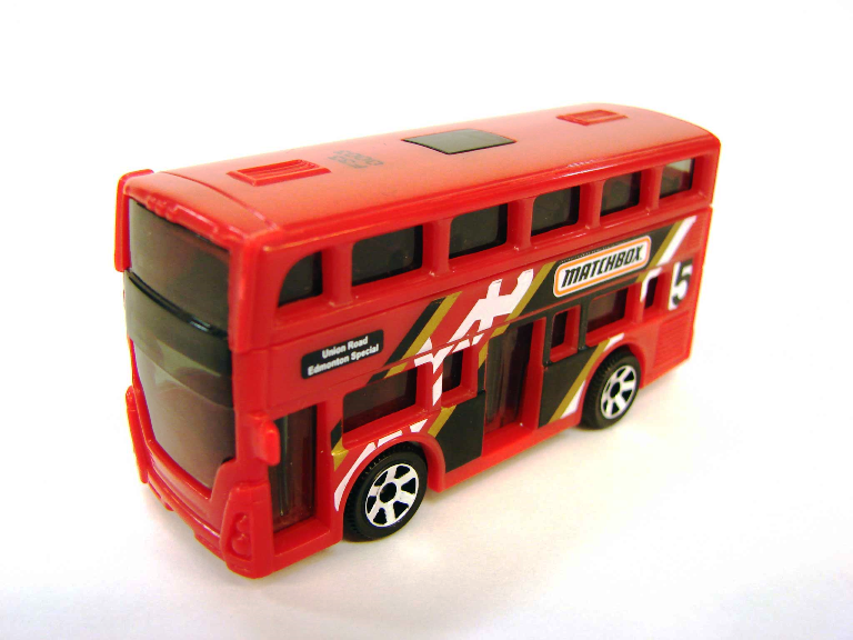 List of 2014 Matchbox - Matchbox Cars Wiki