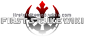 First Strike Mod Wiki