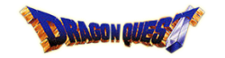 Dragon Quest Wiki