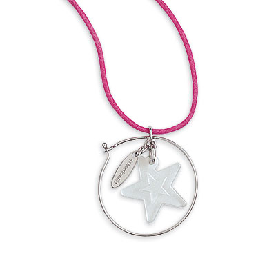 charm keeper necklace american girl wiki