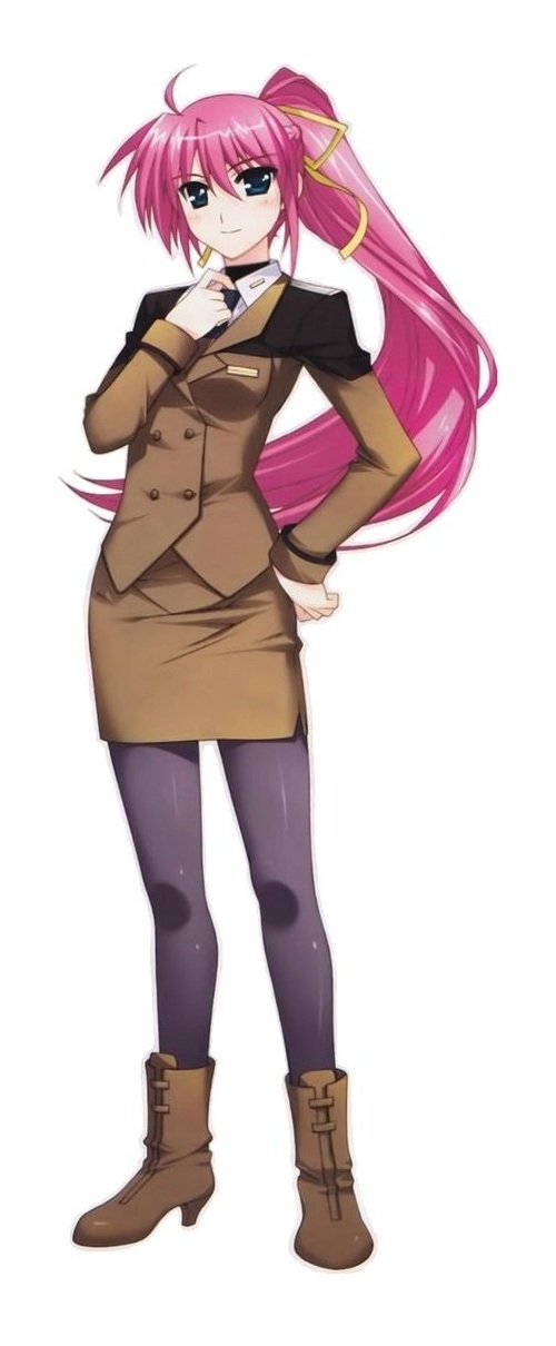 Anime Characters Fight Wiki : Сигнум anime characters fight вики fandom powered by wikia