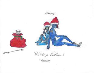 311px-Happy_Holidays_BZPRPG.jpg