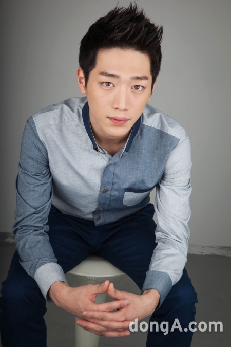 http://static3.wikia.nocookie.net/drama/es/images/2/2b/Seo_Kang_Joon6.jpg