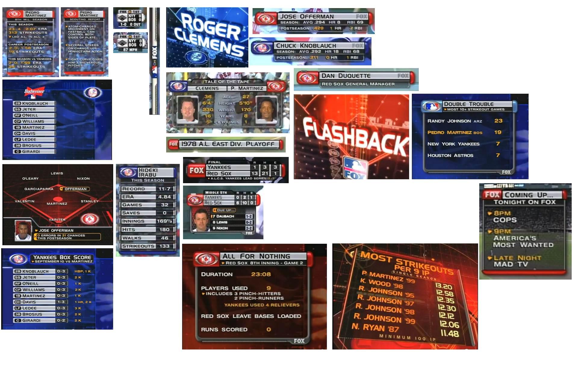 MLB_on_FOX_1999-2000_%281%29.jpg