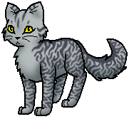 Warrior Cats Wiki:Character Art/Archiv 2-2012 – Warrior