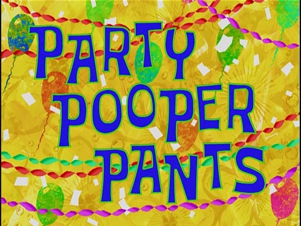 Party_Pooper_Pants.jpg