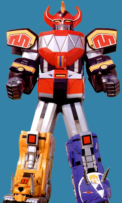http://static3.wikia.nocookie.net/__cb20130512113140/powerrangers/images/7/72/MMPR_Dinozord_Megazord.jpg