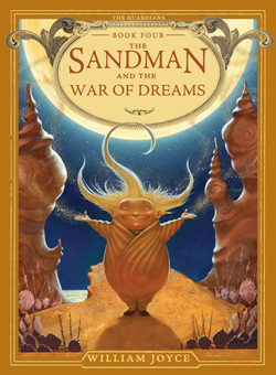 Sandman and the war of dreams pdf995