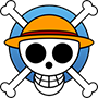 Section_G%C3%A9n%C3%A9rale_One_Piece.png