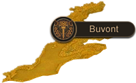 Buvont1-hover.png
